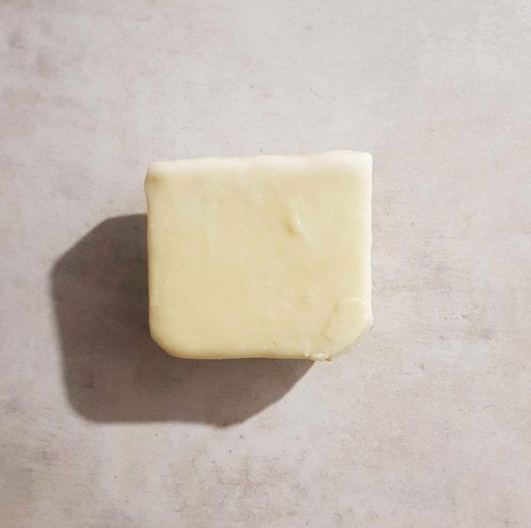 porte savon aimanté lutopie